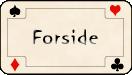 Forside